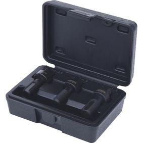 KS TOOLS Комплект инструмент за навиване на резба 150.1355 онлайн магазин