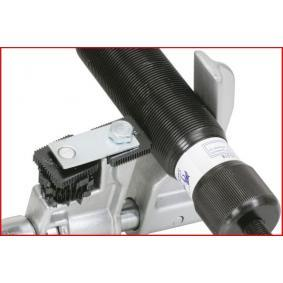 150.1430 Gewindestrehler von KS TOOLS Qualitäts Werkzeuge