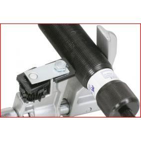 150.1430 Draadstreler van KS TOOLS gereedschappen van kwaliteit