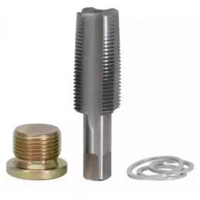 150.1450 Reparatursatz, Ölablassschraubengewinde von KS TOOLS Qualitäts Werkzeuge