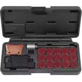 Sump Separating and Cleaning Kit 150.1585 KS TOOLS