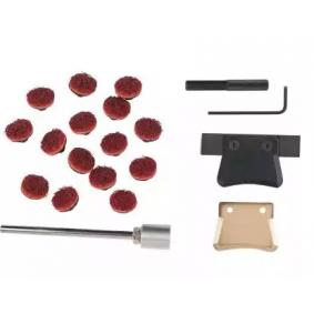 KS TOOLS Sump Separating and Cleaning Kit 150.1585 online shop