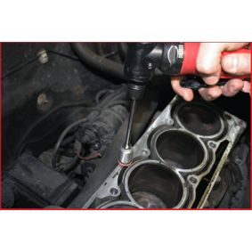 KS TOOLS Sump Separating and Cleaning Kit (150.1585) at low price