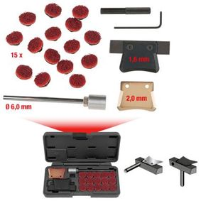 150.1585 Sump Separating and Cleaning Kit cheap