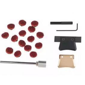 KS TOOLS Kit separador y limpieza cárter de aceite 150.1585 tienda online