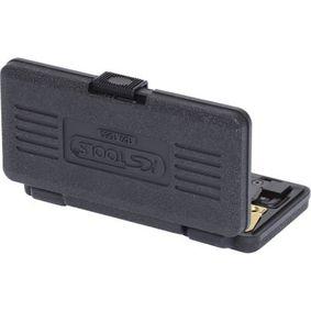 KS TOOLS Kit separador y limpieza cárter de aceite (150.1585) a un precio bajo