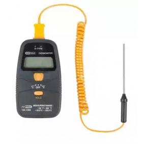 Termometr 150.1968 KS TOOLS