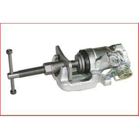 150.2001 Spindel, schijfaftrekker van KS TOOLS gereedschappen van kwaliteit