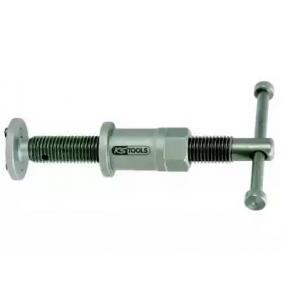 Fuso, extractor 150.2001 KS TOOLS