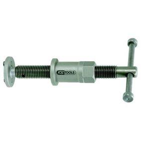 KS TOOLS Extractor pivot 150.2001 magazin online
