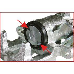 Extractor pivot de la KS TOOLS 150.2001 online