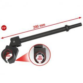X-TRAIL (T30) KS TOOLS Lambda Sensor 150.2113