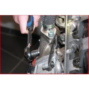 150.2249 Sleutel, turbolader van KS TOOLS gereedschappen van kwaliteit