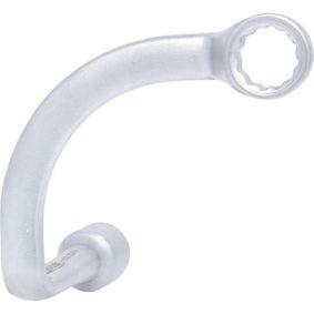 150.2249 Klucz, turbosprężarka od KS TOOLS narzędzia wysokiej jakości