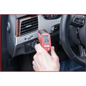 Thermometer von hersteller KS TOOLS 150.3040 online