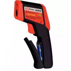 Termometer 150.3040 KS TOOLS
