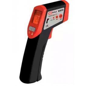 KS TOOLS Termometer 150.3040 nätshop
