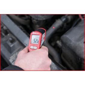 150.3040 Termometer från KS TOOLS högkvalitativa verktyg