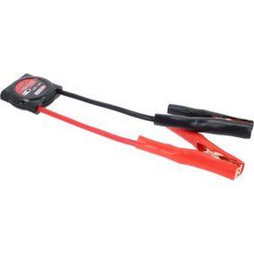 150.3045 Överspänningsskydd, batteri för fordon