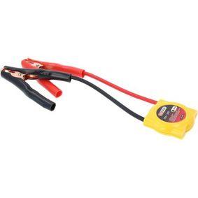 Pojistka proti prepeti, baterie pro auta od KS TOOLS – levná cena