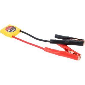 Autós 150.3080 Túlfeszültségvédő berendezés, akkumulátor