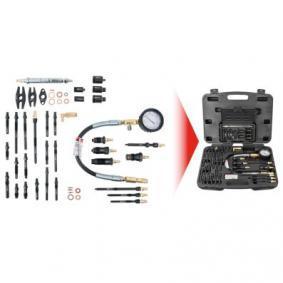 Kompressionswerkzeug, Steckverbinder von hersteller KS TOOLS 150.3660 online
