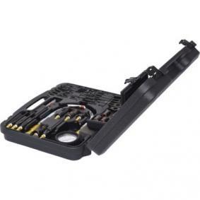KS TOOLS Kompressionsverktyg, kabelskor (150.3660) lågt pris