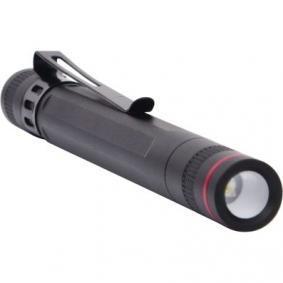 KS TOOLS Handlampor 150.4370