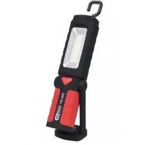 Lámpara de mano para coches de KS TOOLS - a precio económico