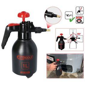 Hochdruckreiniger-Spritzpistole