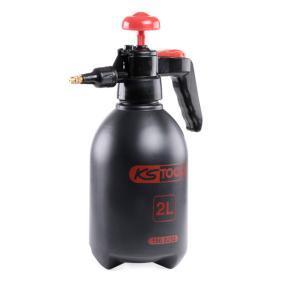 KS TOOLS Пулверизираща бутилка (150.8252) на ниска цена