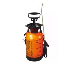KS TOOLS 150.8261 Pumpsprühflasche für Auto