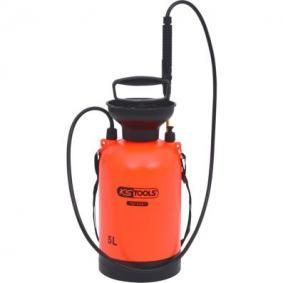 Ordina 150.8261 Bomboletta spray a pompa di KS TOOLS