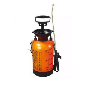 Rezervor pompa spray 150.8261 magazin online