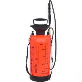 Поръчайте 150.8262 Пулверизираща бутилка от KS TOOLS