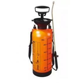 KS TOOLS 150.8262 Pumpsprühflasche für Auto