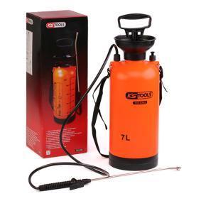 Rezervor pompa spray (150.8262) de la KS TOOLS cumpără
