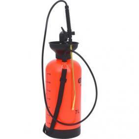 KS TOOLS Rezervor pompa spray 150.8262