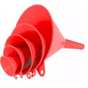 Funnel Set for cars from KS TOOLS: order online