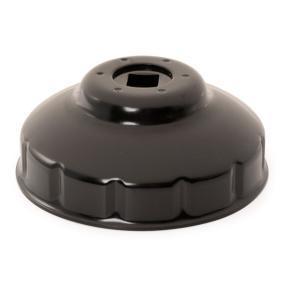 Ölfilterschlüssel von hersteller KS TOOLS 150.9338 online