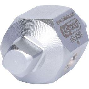 Steckschlüsseleinsatz 150.9393 KS TOOLS