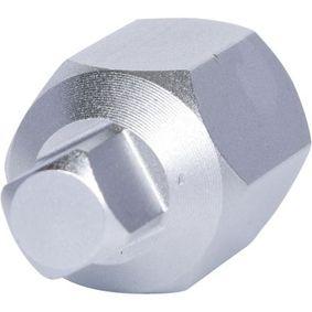 KS TOOLS Steckschlüsseleinsatz 150.9393 Online Shop