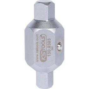 150.9393 Steckschlüsseleinsatz von KS TOOLS Qualitäts Werkzeuge
