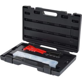 KS TOOLS Blindnietzange 150.9520 Online Shop