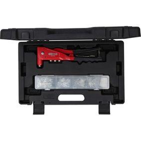 150.9520 Alicate de rebitar de KS TOOLS ferramentas de qualidade