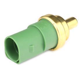 AUTOMEGA Sensor, temperatura del refrigerante (150007610) a un precio bajo