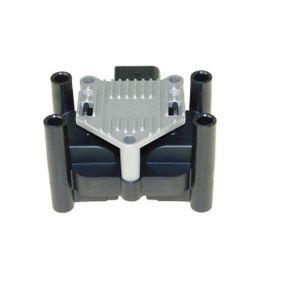 AUTOMEGA Zündspule 0221603009 für VW, AUDI, SKODA, SEAT bestellen