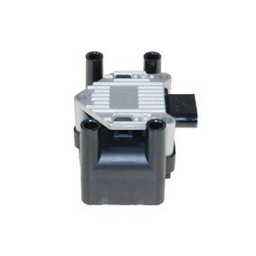 0221603009 für VW, AUDI, SKODA, SEAT, Zündspule AUTOMEGA (150028310) Online-Shop