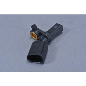 WHT003863 für VW, AUDI, SKODA, SEAT, PORSCHE, Sensor, Raddrehzahl AUTOMEGA (150043810) Online-Shop