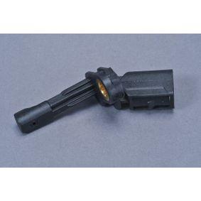 AUTOMEGA Sensor, Raddrehzahl 1K0927808 für VW, AUDI, SKODA, SEAT, PORSCHE bestellen